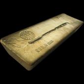 170_finemetal_swiss_gold_bars_big111