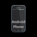 android_phone_silver_finemetal