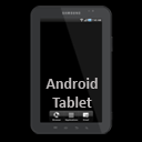 android_tablet_silver_finemetal