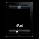 iPad_gold_finemetal