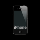 iphone_silver_finemetal