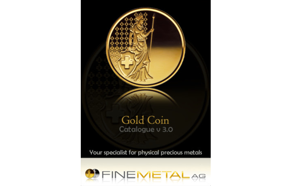 Gold_Coin_Android_Phone_splash_Finemetal