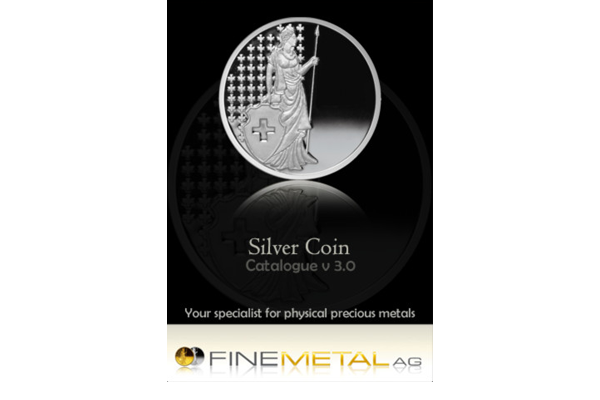 Silver_Coin_Android_Phone_App_splash_Finemetal