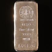 Silver_swiss_bar_1KG