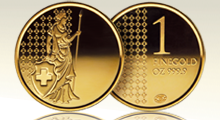 _gold_ounce_helvetia_swiss_finemetal