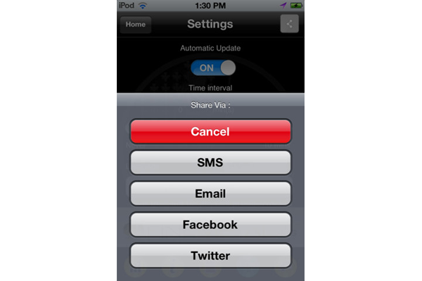 iGoldCoin_iPhone_App_settings_Finemetal