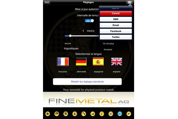 iGoldHD_iPad_App_settings_Finemetal