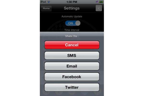 iSlverCoin_iPhone_App_settings_Finemetal
