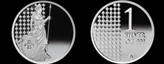 silver-ounce-finemetal-1