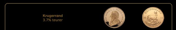 krugerrand-Finemetal-Gold-Ounce-