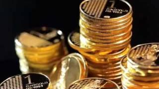 The Finemetal Helvetia Gold Ounces